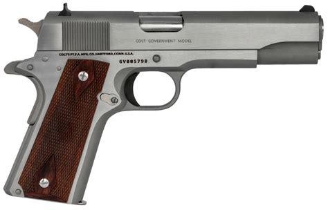 Colt 1911 45 Acp For Sale At Gunauction Com