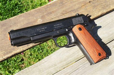 Colt 1911 45 Ebay