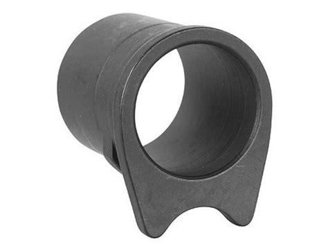 COLT 1911 9mm Government 1992 Barrel Bushing - Brownells Fi