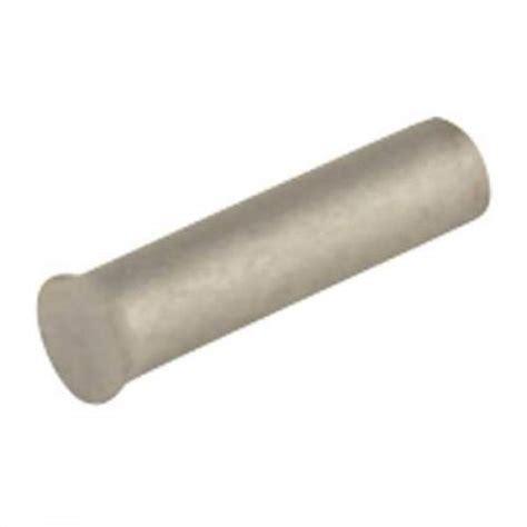 COLT 1911 9mm Government Mainspring Cap - Brownells Italia