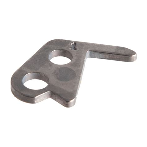 COLT 1911 9mm Government SS Plunger Lever - Brownells No