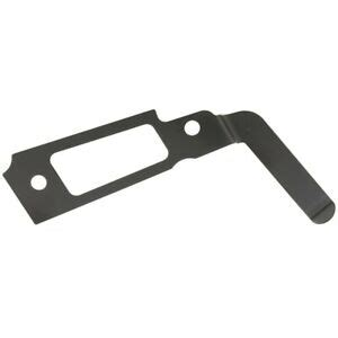 Colt 1911 Belt Clip