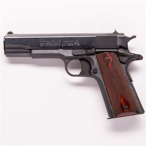 COLT 1911 Government 1991 EXTRACTOR - Brownells Dk