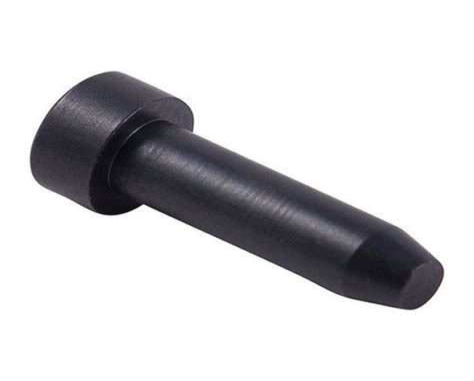 Colt 1911 Government Models Esploso Brownells Italia