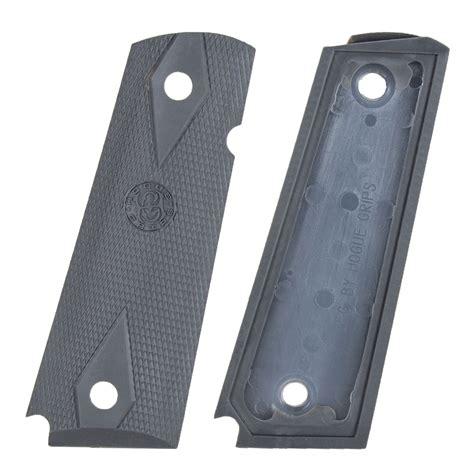 Colt 1911 Grip Panels