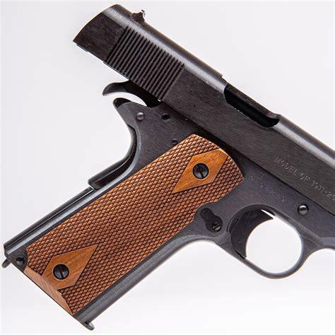 Colt 1911 Knockoffs