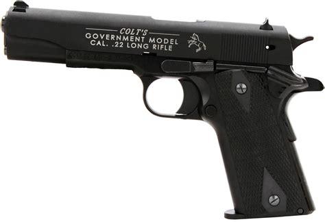 Gunbroker Colt 22 1911 Gunbroker.