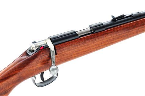 Colt 22 Rifle Bolt Action