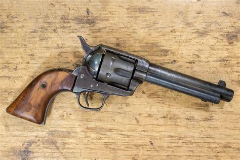 Main-Keyword Colt 45.