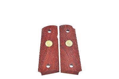 Colt 45 Acp Pistol Grips