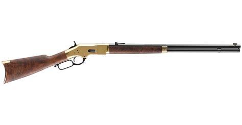 Rifle Colt 45 Lever Action Rifle For Sale.