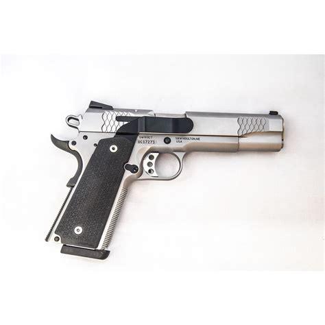 Colt 45 Pistol Accessories