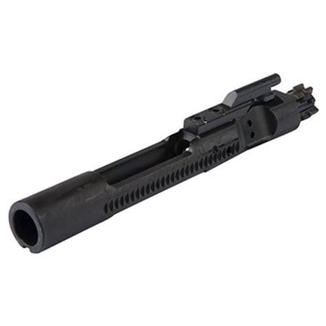 COLT 5 56 BOLT CARRIER GROUP - Shootingsurplus Com
