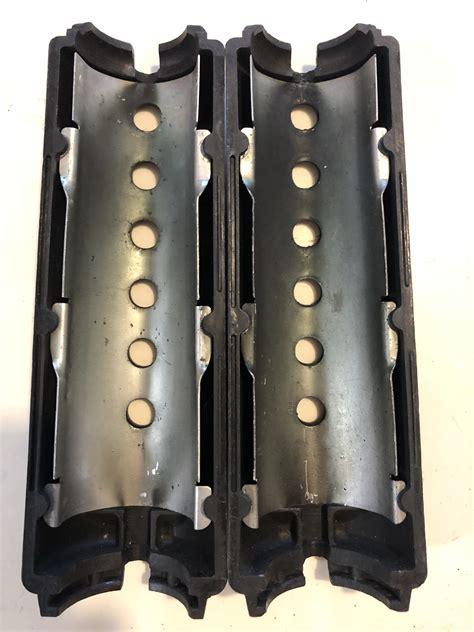 Colt 6 Hole Handguards For Sale