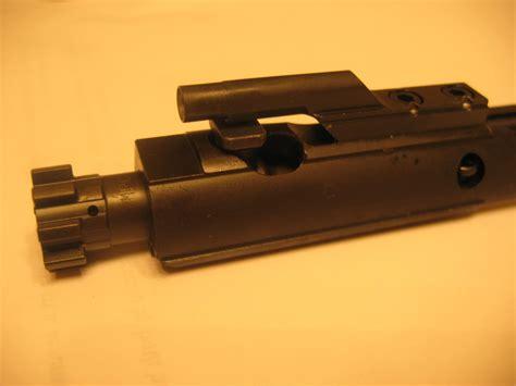 Colt 6920 Bolt Carrier Group For Sale