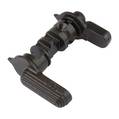 Colt Ambidextrous Safety - AR15 COM