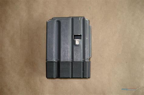 Colt Ar 15 7 62 X39 Magazine