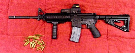 Rifle Colt Ar Rifles At Walmart.