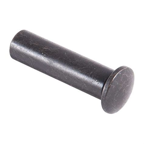 COLT AR15A4 Takedown Pin Spring - Brownells Finland