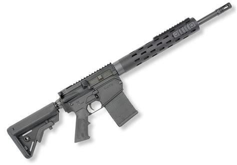 Colt Ar90116s Mag Catch