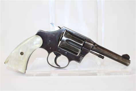 Main-Keyword Colt Arms.