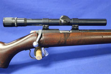 Colt Colteer 22 Rifle For Sale