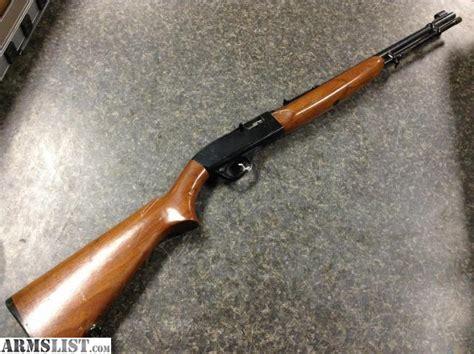 Colt Courier 22 Rifle Value