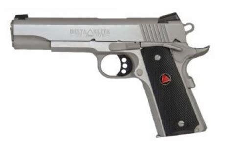 Colt Delta Elite 10mm 5in 8 1 Ss Budsgunshop Com