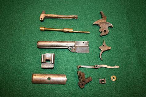 Colt Gun Parts For Sale EBay