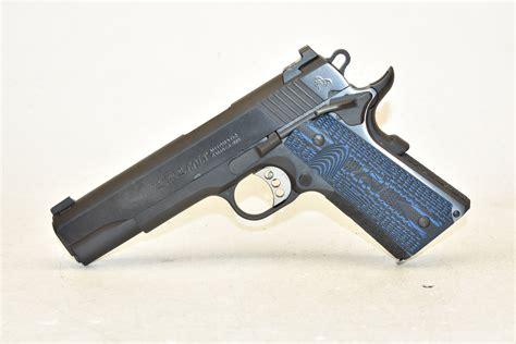 Buds-Gun-Shop Colt Handguns Buds Gun Shop.