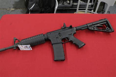 Slickguns Colt Le6920 For Sale Slickguns.