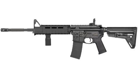 Colt Le6920 Magpul Ammo