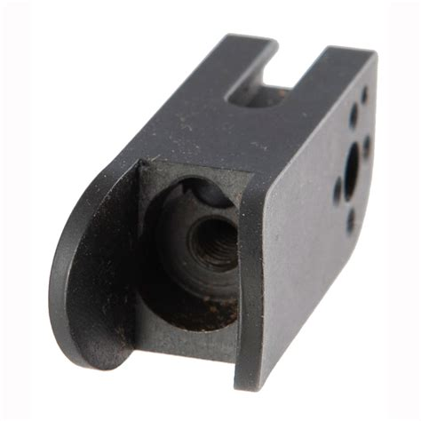 COLT LE6940 Front Sight Tower Lock - Brownells UK