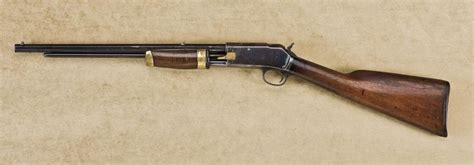 Colt Lightning 22 Rifle Serial Numbers