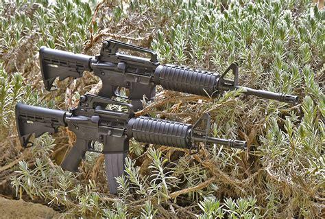 Main-Keyword Colt M4.