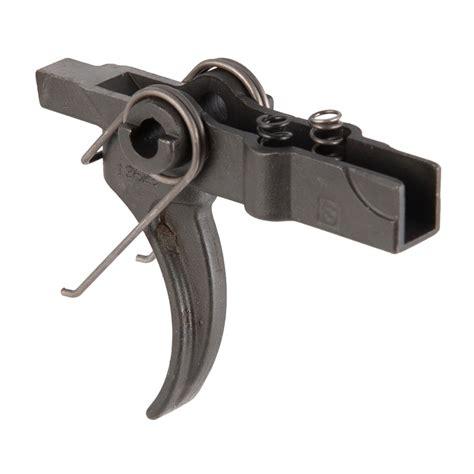Colt M4 Burst Hammer Assembly Brownells Uk