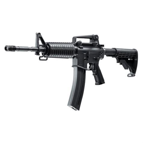 Colt M4 Carbine At Cabela S