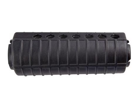 Colt M4 Carbine Length Handguard Assembly