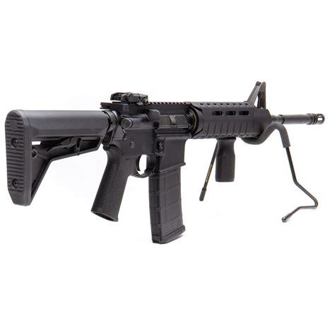 Colt M4 Carbine Magpul For Sale