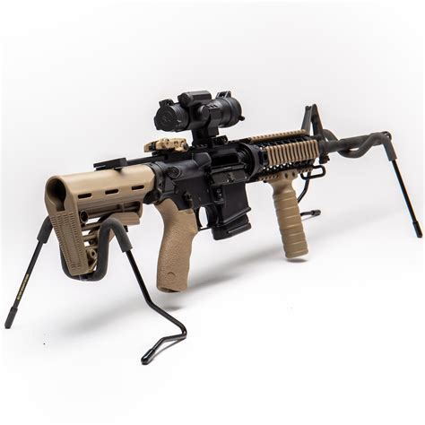 Colt M4 Carbine Used For Sale