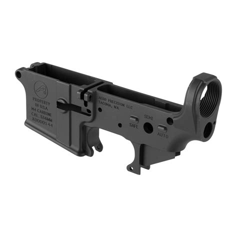 Colt M4 Parts At Brownells