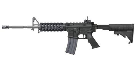 Colt M4a1 Assault Rifle