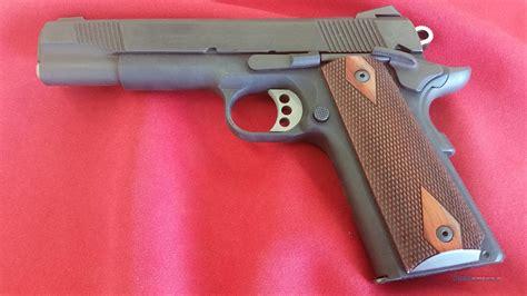 Colt Model O 1911