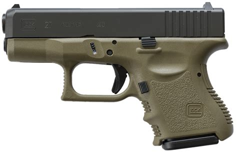 Colt Mustang 380 Laser Sale Up To 70 Off Best Deals Today