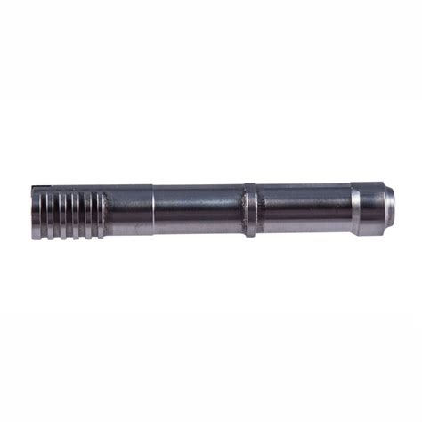 Colt Replacement Parts At Brownells