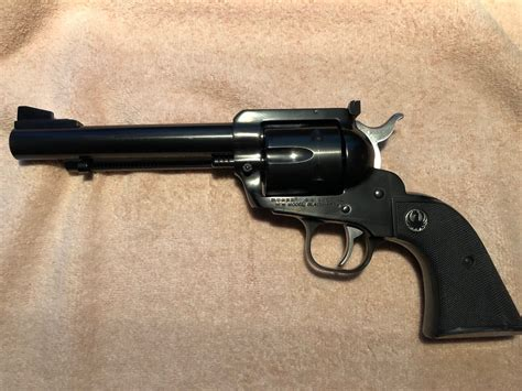 Colt Ruger Uberti Page 2 The Firearms Forum