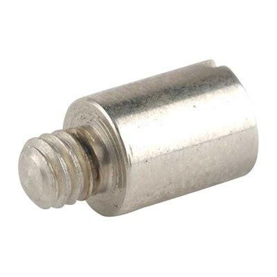 Colt Saa 45lc 4 75 Nickel Ejector Tube Screw Brownells
