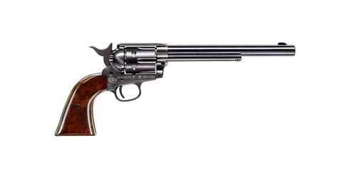 COLT SAA 45LC 5 5 BLUED WASHER Colt