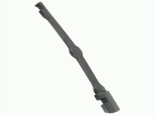 Colt Saa In Pistol Parts For Sale EBay