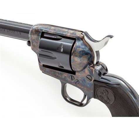 Colt Single Action Revolvers 3rd Gen Local Deals